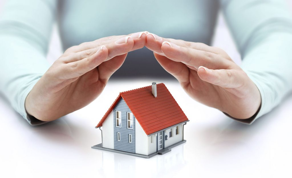 seguro de hogar el corte ingles