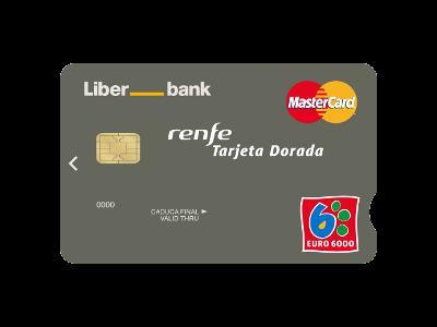 tarjeta dorada renfe solicitud