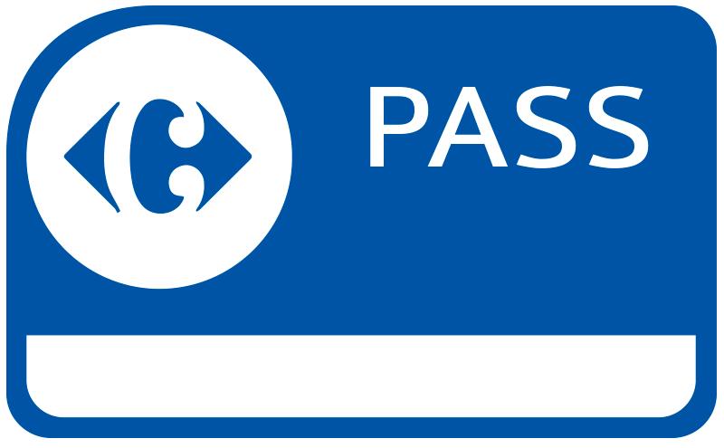 que beneficios tiene la tarjeta pass
