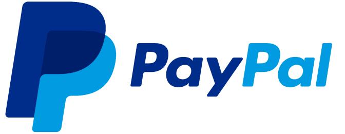 tarjeta de paypal prepago