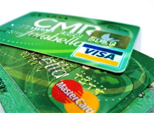 tarjeta de credito españa bbva