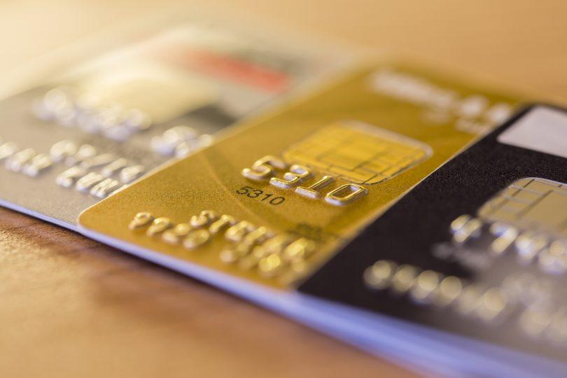 tarjeta de credito españa solicitud