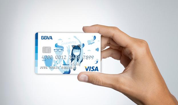 tarjeta de credito caixa
