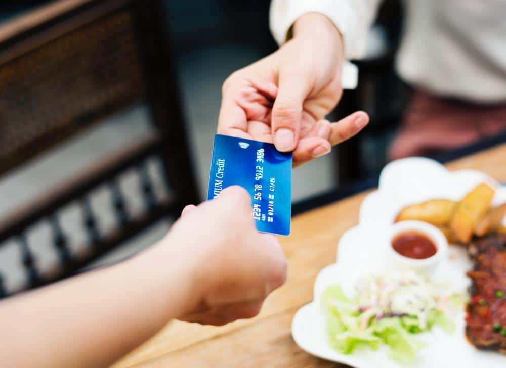 tarjeta de credito bbva tipos