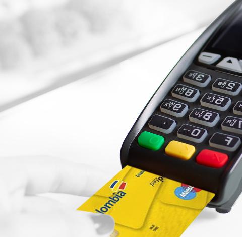 compras internet tarjeta debito maestro