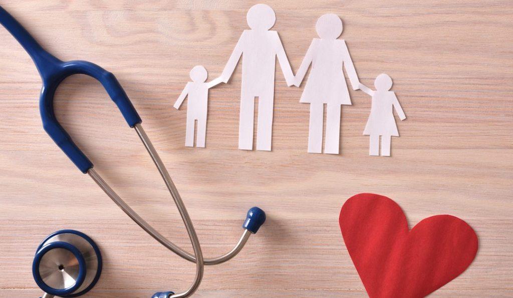 tarjeta sanitaria europea salud