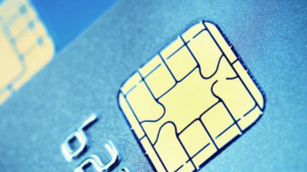 que se necesita tarjeta de credito