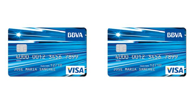 tarjeta de debito solicitud
