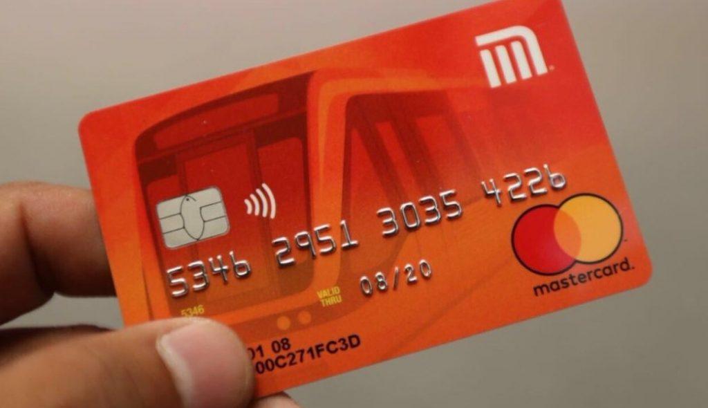 tarjeta de debito en españa