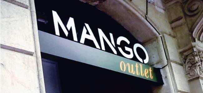 comprar con tarjeta mango