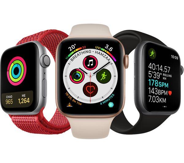 tarjeta españa movistar apple watch