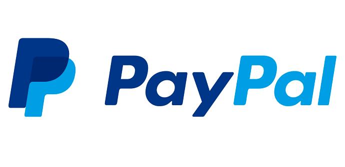tarjeta paypal beneficios