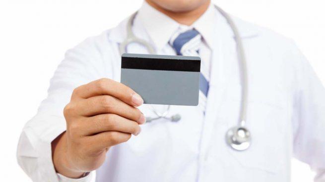 solicitar tarjeta seguridas social