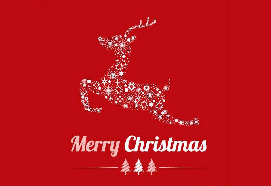 tarjetas de navidad diseño
