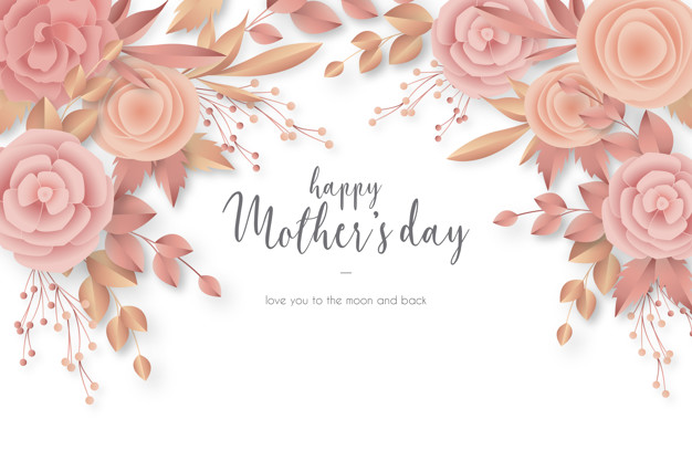tarjeta día de la madre ejemplos