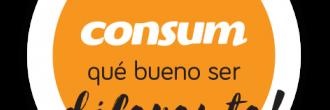 Tarjeta Consum