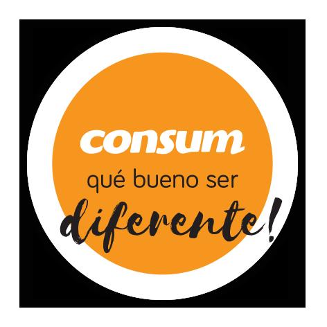 tarjeta consum programas