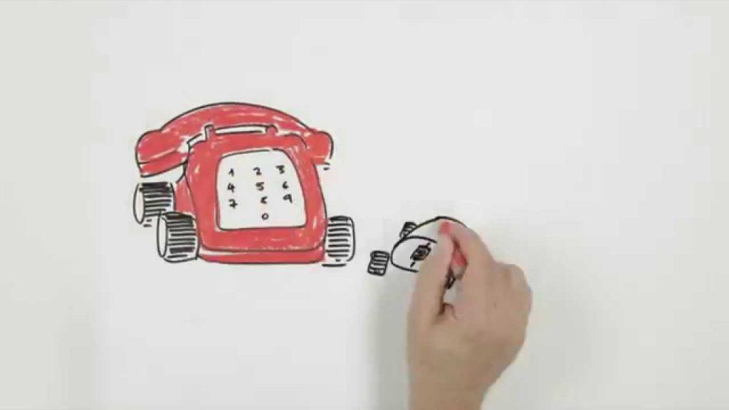 tarjeta linea directa aseguradora