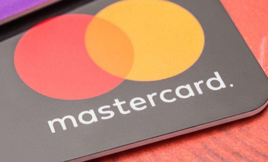 tarjeta mastercard eroski