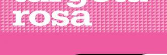 Tarjeta Rosa Barcelona