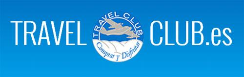 tarjeta travel club en españa