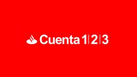 mundo 123