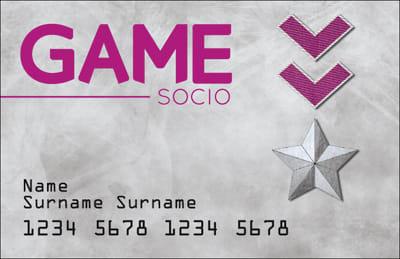 tarjeta españa game