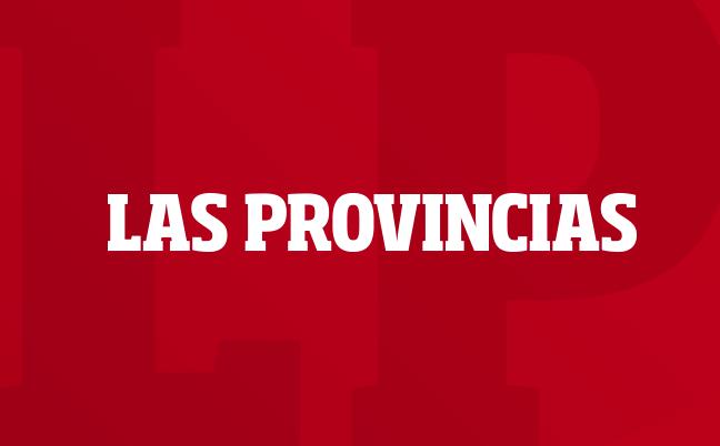 tarjeta oro las provincias