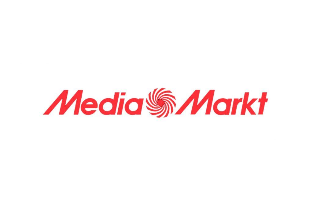 tarjeta mediamarkt