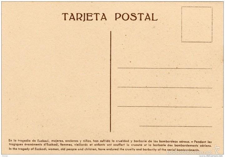 tarjeta postal correos