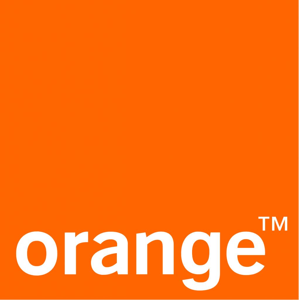 tarjeta orange españa