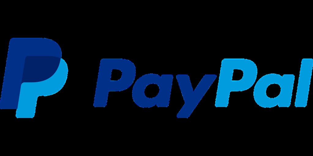 tarjeta virtual paypal