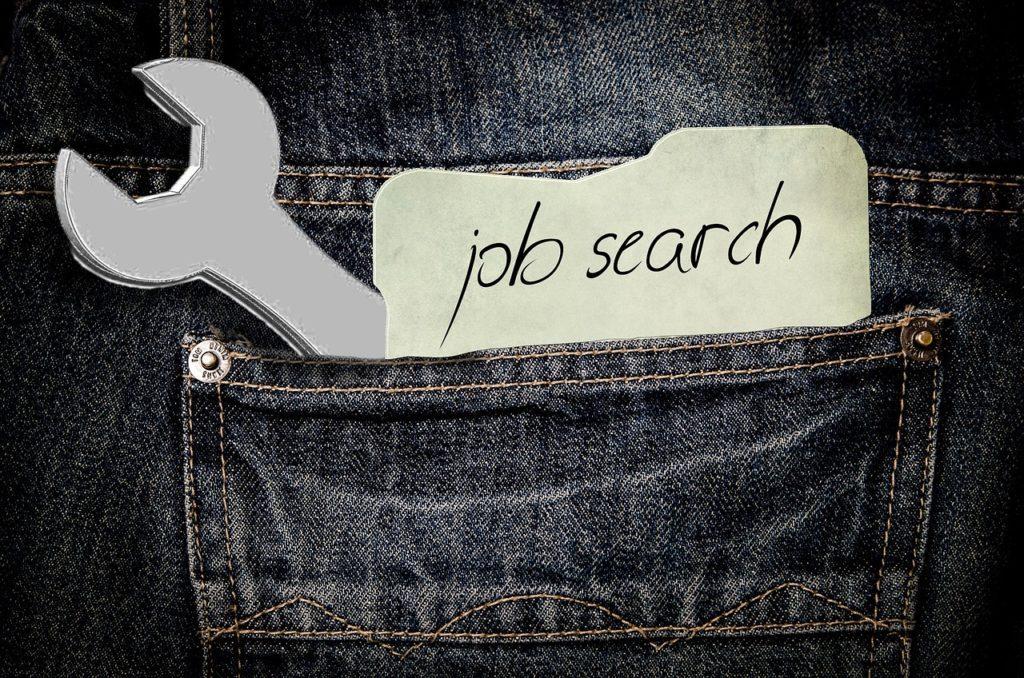 tarjeta de desempleo españa