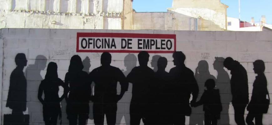 tarjeta de desempleo tramites