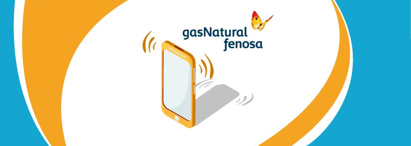 tarjeta gas natural de fenosa