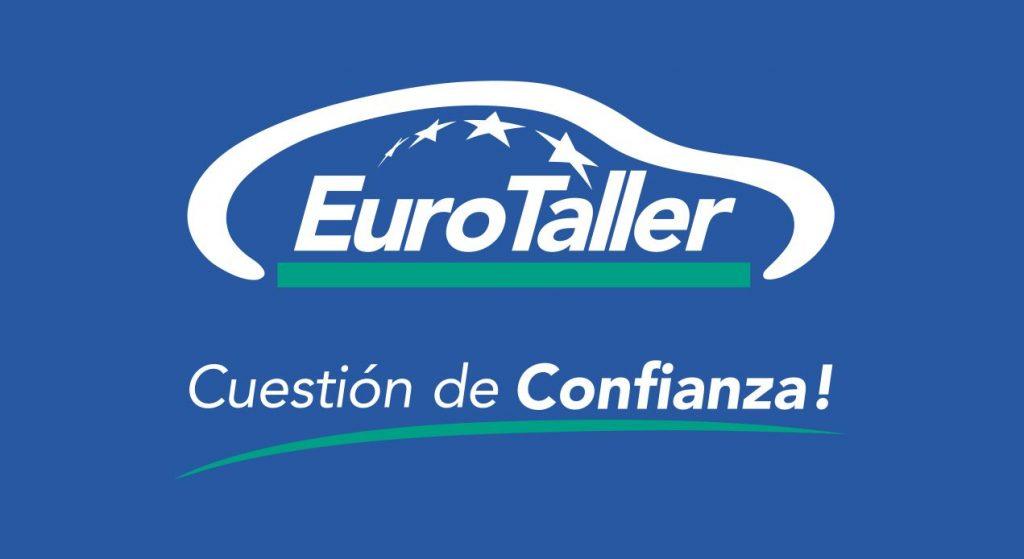 tarjeta suma eurotaller