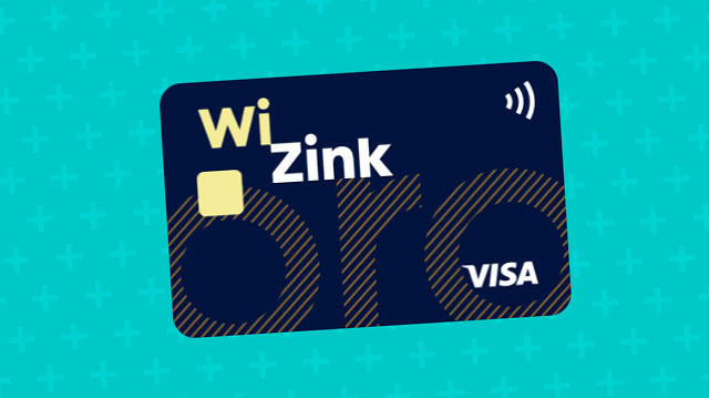tarjeta bancopopulare