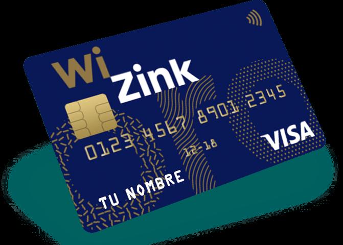 tarjeta banco popular