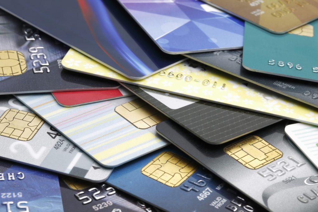 tarjeta seguridad codigo