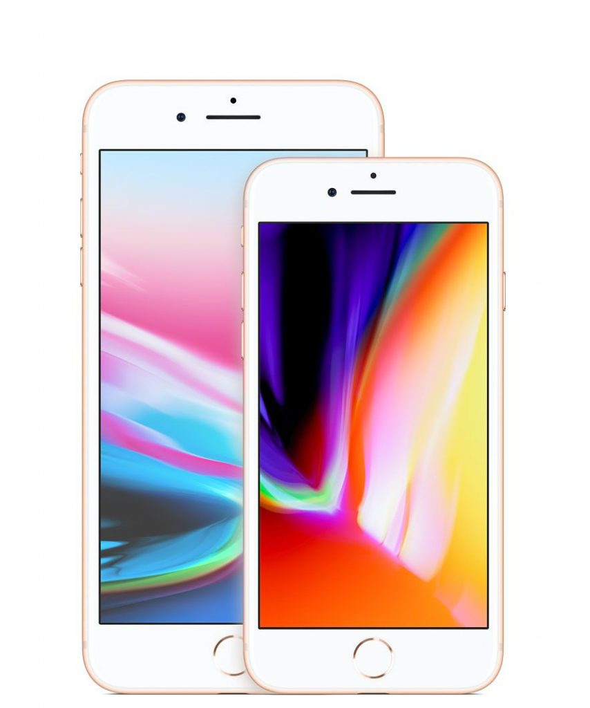 tarjet para iphone modelos